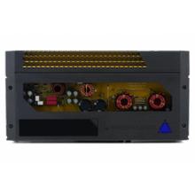 1300W Monoblock Amplifier