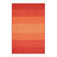 View Product - GA-02 Spice Rug
