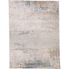 View Product - DYER 6040L IN SILVER-GRAY
