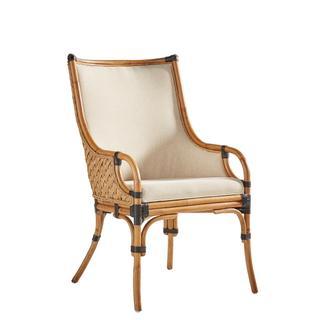 See Details - Sanibel Chair
