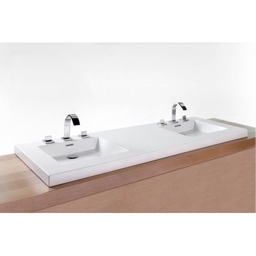 Lavatory Sink VCS 60