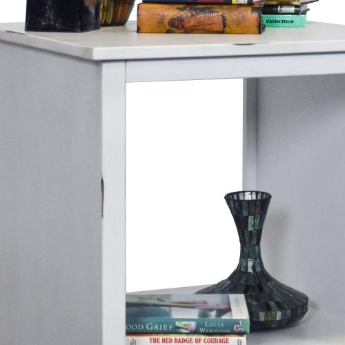 Cottage End Table