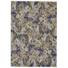 View Product - CAMBRIAN 3393F IN MAIZE