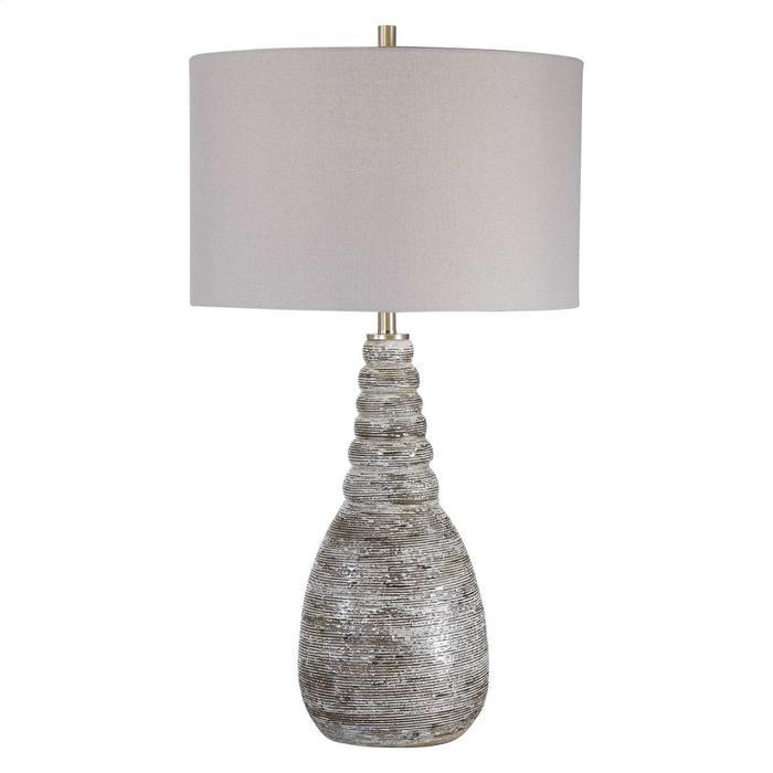 Uttermost - Arapahoe Table Lamp