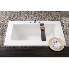Bathtub BC 05