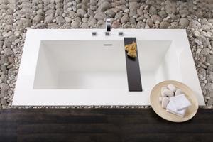 Bathtub BC 05 Product Image