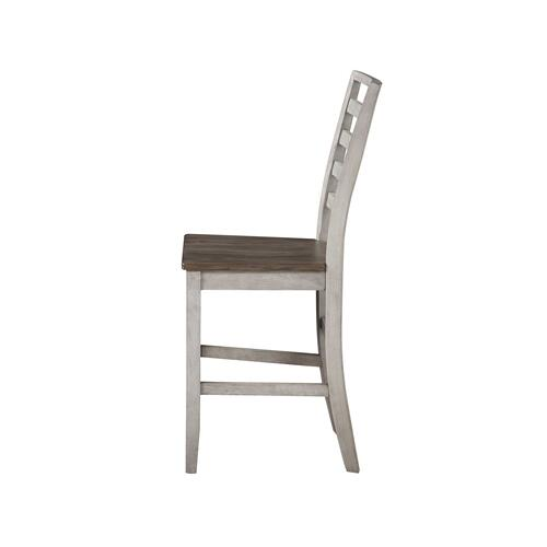 """Gallery - Abacus 24"""" Counter Stool"""