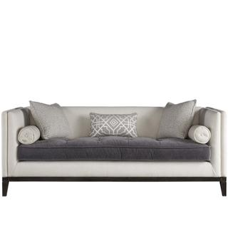 Hartley Sofa - Special Order