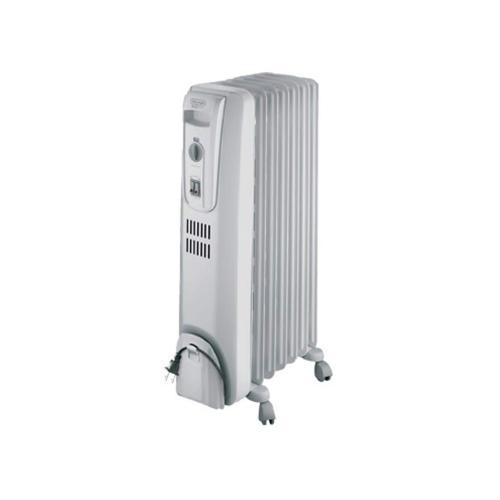 Delonghi - Portable Radiator Heater - TRH0715
