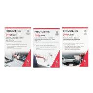 ReadyClean™ Probiotic Cleaner Bundle