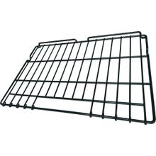 Enamel Racks (set of 3) SDCLNRCK30 20001082