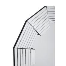 See Details - Freida Wall Mirror
