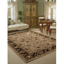 India House Ih71 Taupe