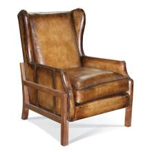 View Product - 1650-01 Lounge Chair Classics
