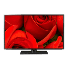 "Toshiba 39L22U - 39"" class 1080p 60Hz LED TV"
