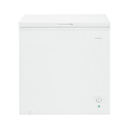 Frigidaire 7.0 Cu. Ft. Chest Freezer