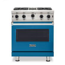 """Product Image - 30"""" Open Burner Gas Range - VGIC5302"""