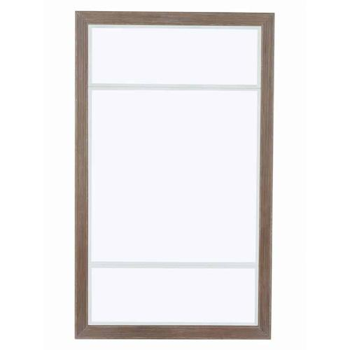 See Details - Cityscapes Whitney Mirror