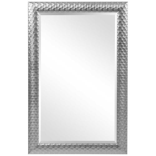 Uttermost - Caldera Mirror