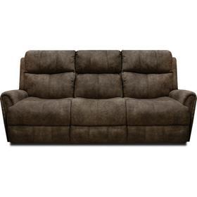 EZ9C01H EZ9C00H Double Reclining Sofa