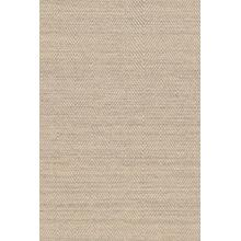 "Radici Naturale 22 Beige/Tan Rectangle 2'0""X3'0"""