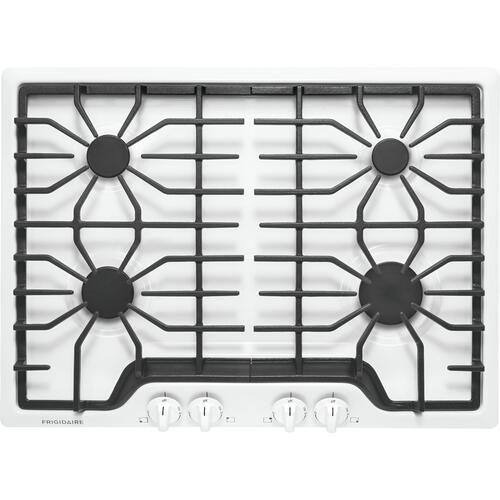 Product Image - Frigidaire 30'' Gas Cooktop