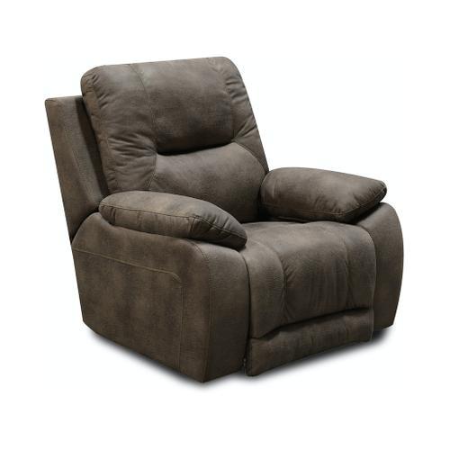 England Furniture - EZ9K032 EZ9K00 Minimum Proximity Recliner