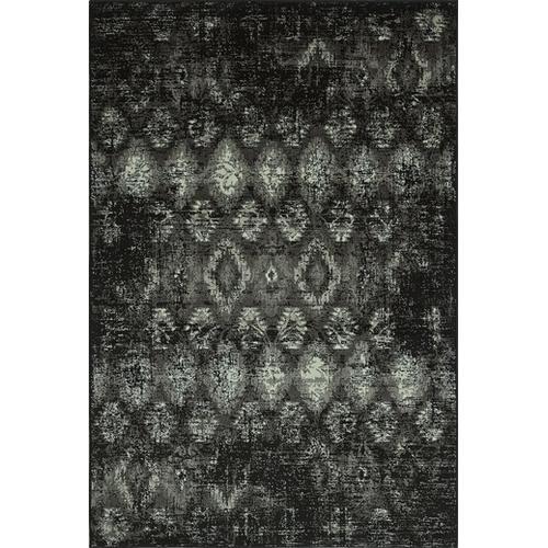 Product Image - BC2162 Black