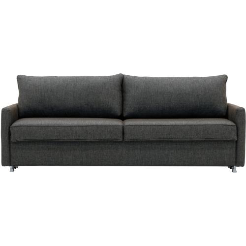 Luonto Furniture - Elevate Bunk Bed SOFA SLEEPER