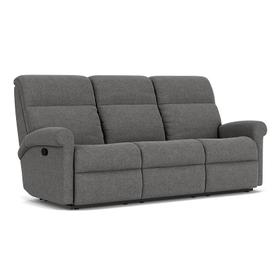 Davis Reclining Sofa