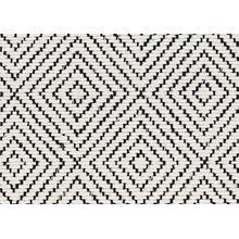 Recoleta - Onyx 6730/0002