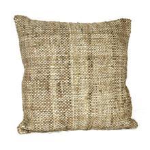 Chindi Natural Multi Pillow