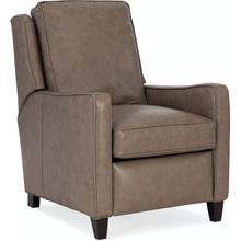 See Details - Bradington Young Ani 3 Way Lounger 3032