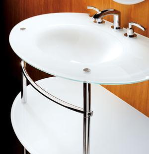 Flush Clips Product Image