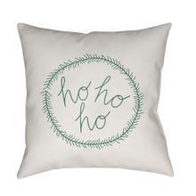 """Hohoho HDY-031 20""""H x 20""""W"""