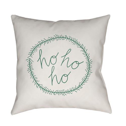 """Hohoho HDY-031 18""""H x 18""""W"""