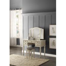 Ane Bedroom Vanity