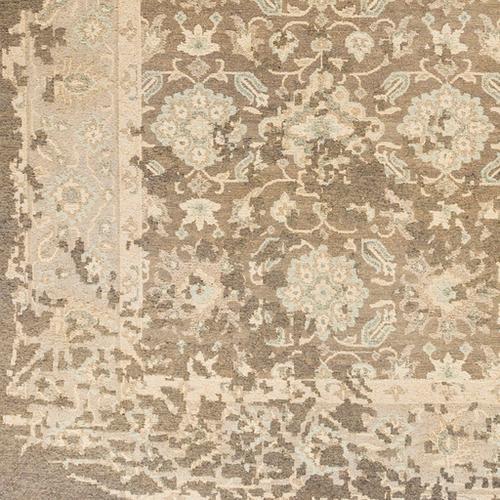 Artifact ATF-1000 9' x 13'