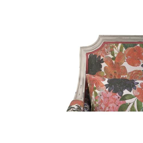 Product Image - St. James Club Chair