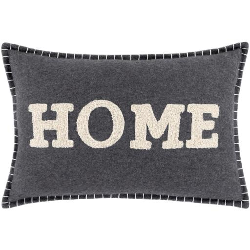 """Home Time HTM-001 14""""H x 22""""W"""
