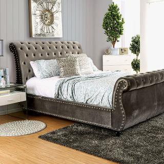 Product Image - Noella Queen Bedframe