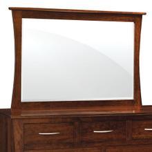 View Product - Garrett Mule Chest Mirror - Express