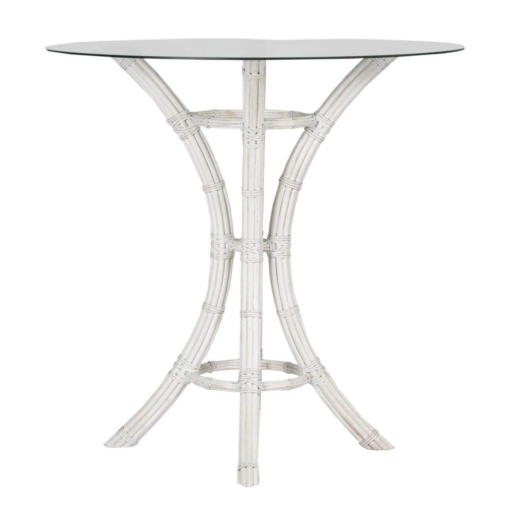 See Details - Ps - Bistro Table Base
