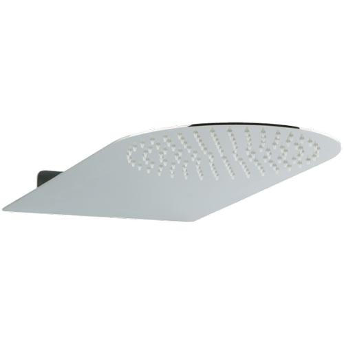 Otella Shower Head Chrome