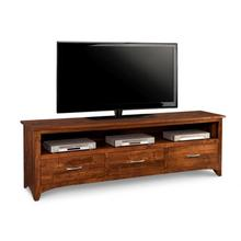 View Product - Glengarry HDTV Cabinet