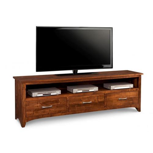 Handstone - Glengarry HDTV Cabinet