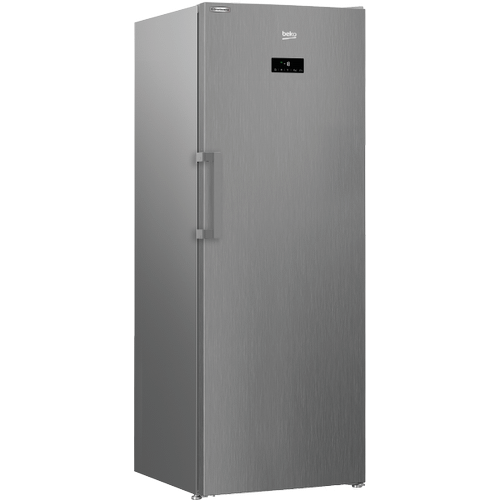 "28"" Stainless Steel Upright Freezer with Auto Ice Maker - Coming Soon"