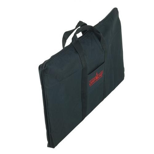Carry Bag for FTG600P & FTG600 Griddle