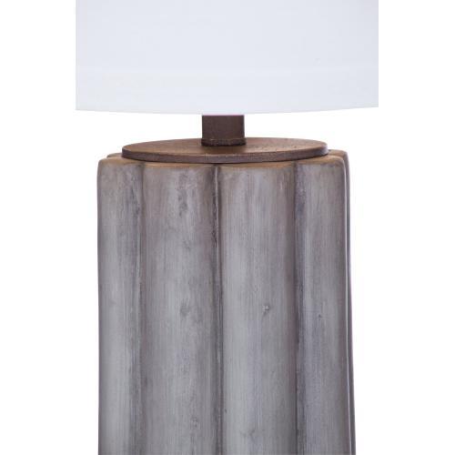 Brighton Table Lamp
