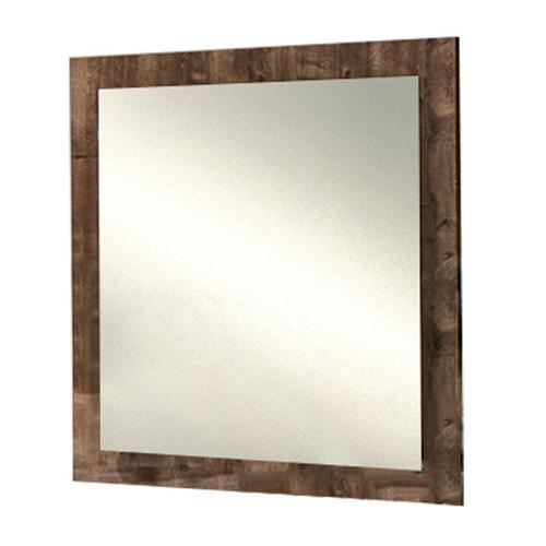 Modrest Athen - Modern Italian High Gloss Mirror